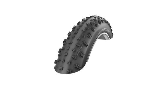"SCHWALBE Jumbo Jim Evolution Line 26"" TL Easy faltbar"